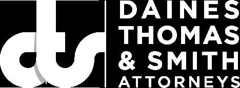 DTS Attorneys